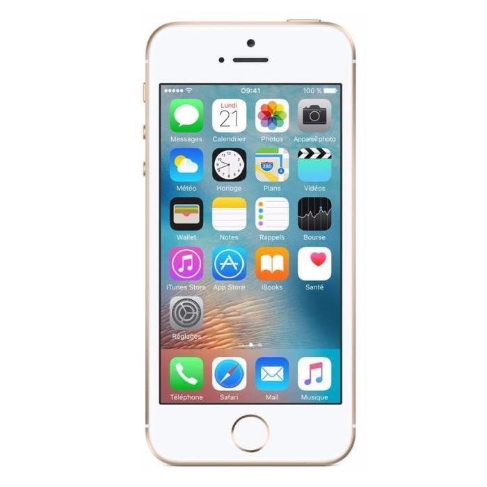 iphone 5c petit prix